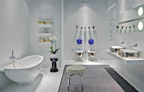 Flaminia Bagno by Brick Ceramica Flaminia Bagni Prodotti E Interiors
