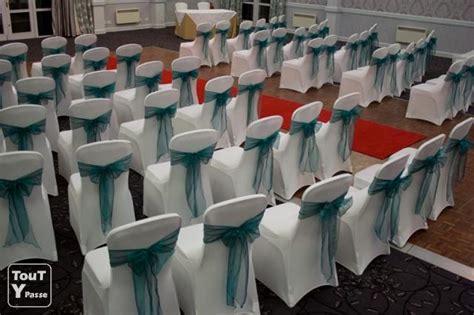 housse de chaise mariage pas cher mobilier maison housse de chaise mariage pas cher 9 jpg