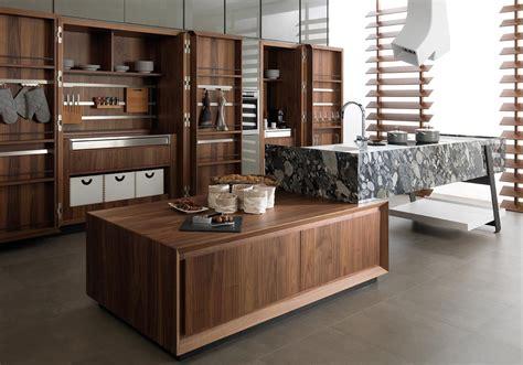 cuisine avec ot central cuisine aménagée nos meilleures idées d 39 aménagements de