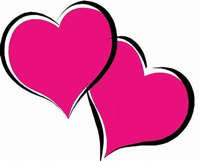 Valentine Clip Valentines Arts Cut Sweet Clipart