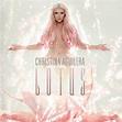 Lotus (Deluxe Version) - Christina Aguilera mp3 buy, full ...