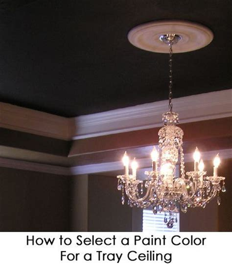 16 best tray ceilings images on pinterest