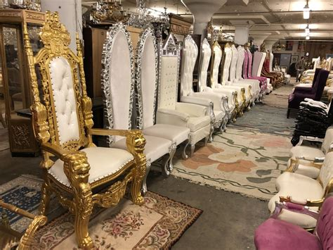 French Style Party Throne Chair Black Waiting Room Chairs Cheap Lounge Chair Cushions Beauty Salon Glider Most Comfortable Computer Theo A Kochs Barber Ball Desk High India