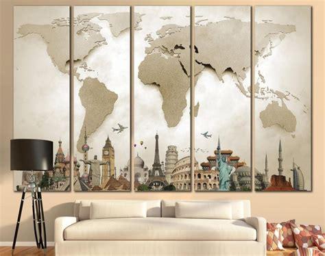 20 Photos Large Inexpensive Wall Art Wall Art Ideas