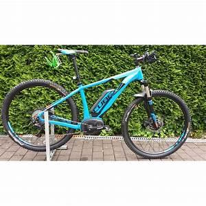 E Mtb Kaufen : e bike cube reaction hybrid race 29 gebraucht zu verkaufen ~ Kayakingforconservation.com Haus und Dekorationen