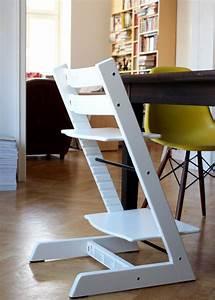 Hochstuhl Stokke Tripp Trapp : stokke tripp trapp b rostuhl auf zeit f r mama berlinfreckles reiseblog mamablog ~ Buech-reservation.com Haus und Dekorationen