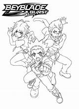 Beyblade Burst Coloring Coloriage Pages Toupie Twitter Characters Celebrate Spring Evolution Printable Ficial Main Let Am Beybladeburst Perfectly Sketch Play sketch template