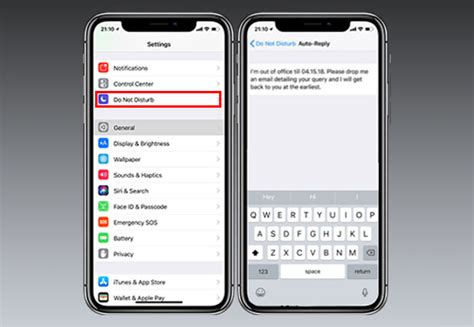 iphone auto reply text how to set auto reply text message on iphone cydia