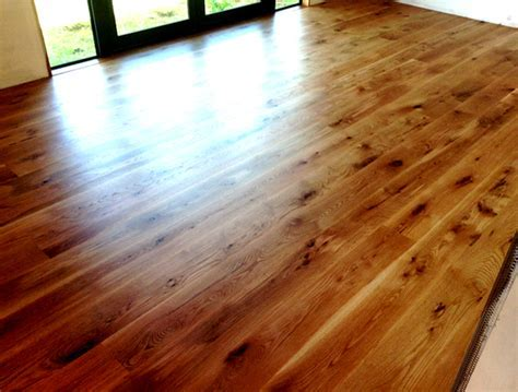 Wooden Floor & Timber Wax Finish with Beeswax & Carnauba Wax