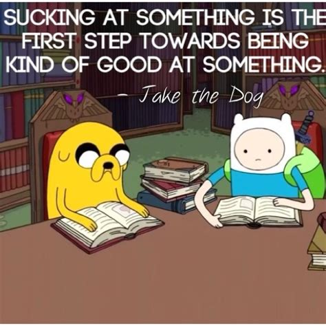 Adventure Time Quotes Quotesgram. Encouragement Quotes For Cancer. Love Quotes Missing Someone. Smile Quotes Best. Just Work Quotes. Life Quotes Khalil Gibran. Movie Quotes Easy Rider. Quotes About Change Difficult. Funny Quotes Heat