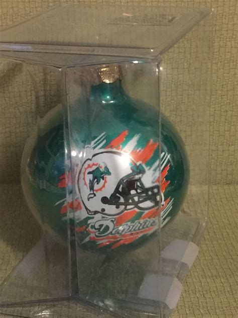 miami dolphins christmas decorations wwwindiepediaorg