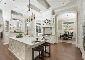 ideas for kitchen designs 60 inspiring kitchen design ideas home bunch interior design ideas