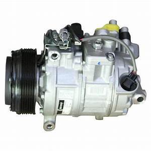 Bmw Car Ac Compressor   U0915 U093e U0930  U090f U092f U0930  U0938 U0902 U092a U0940 U0921 U0915