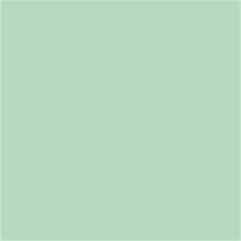 iced mocha paint color sw 9092 by sherwin williams view