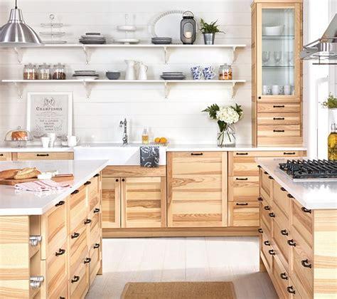 understanding ikeas kitchen base cabinet system