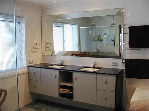 Large Bathroom Vanity Mirrors by 20 Ideas Of Large Mirrors For Bathroom Walls Mirror Ideas