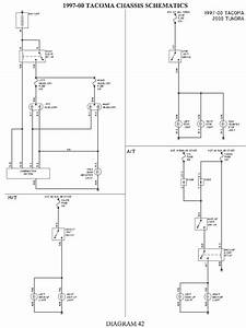 6054 Headlight Wiring Diagram