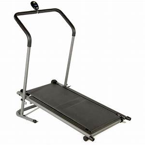 Stamina U00ae Inmotion U00ae T3000 Manual Treadmill