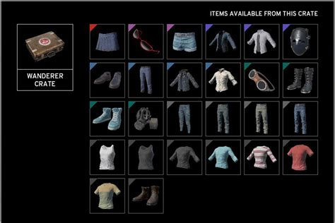 pubg items pubg cuts item trading citing third marketplace