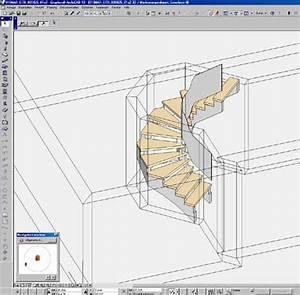 Treppe Konstruieren Zeichnen : benutzerdefinierte treppe architektur und bauwesen archicad foren auf ~ Orissabook.com Haus und Dekorationen