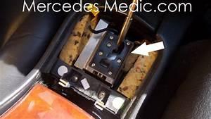 Page 15  U2013 Mb Medic