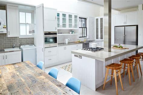 floors for kitchen cross 1017