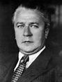 Franz Josef Popp-Founder- BMW AG ~ Biography Collection