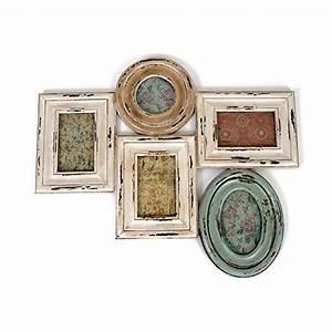 Bilderrahmen Vintage Set : hab gut bilderrahmen set vintage ~ Buech-reservation.com Haus und Dekorationen