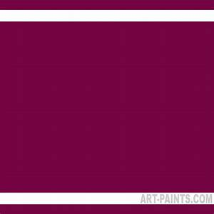 True Magenta Colors Tattoo Ink Paints - INTM1 - True ...