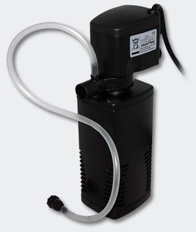 pompe d aquarium pas cher pompe filtre aquarium pas cher
