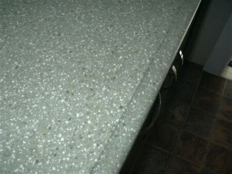 corian countertop prices vs granite website of detiteff