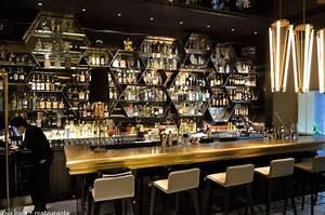 Il Milione Bar Ristorante Italiano Hong Kong Asia