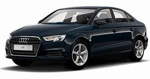 Audi A3 Berline Business Line : prix audi a3 berline 1 2 l tfsi business line a partir de 96 490 dt ~ Maxctalentgroup.com Avis de Voitures