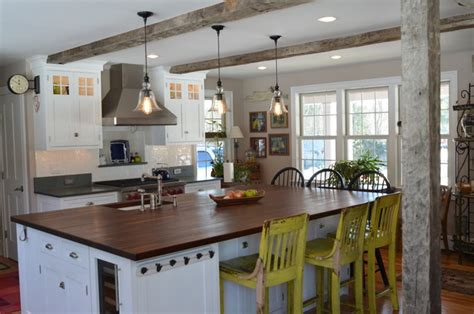 kitchen designs houzz small bathrooms before and after 1502