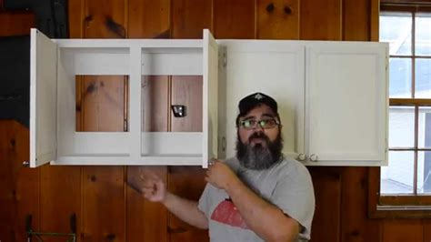in frame kitchen cabinets kitchen furniture review lovely in frame kitchen 4647