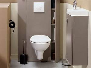 meuble wc suspendu 10 messages With meuble wc suspendu