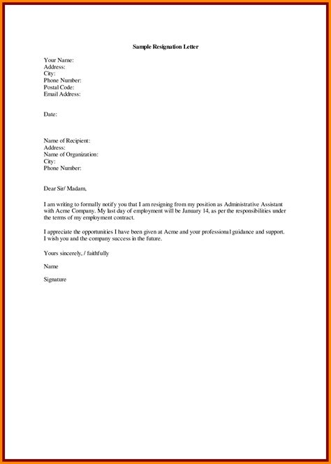 sle resignation letter with reason effective immediately immediate resignation letter search results for resign 24691