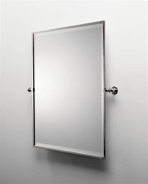 tilting bathroom wall mirrors tilted bathroom mirrors wall mounted bathroom mirrors