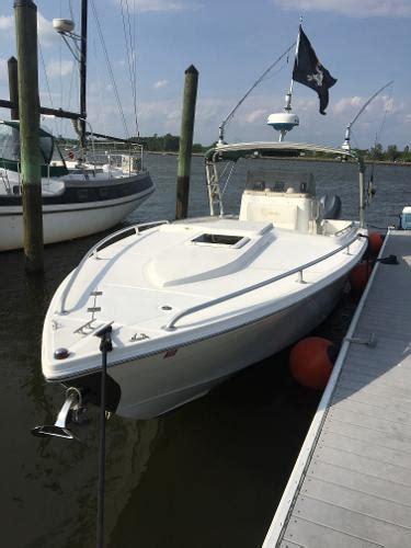 Boats For Sale Jefferson Nj by 2004 Jefferson Marlago 35 Center Console Offsite New