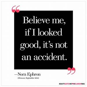 20 of the Best ... Fashion Glamour Quotes