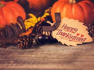 From All of Us, to All of You, Happy Thanksgiving - AddThis