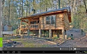 Rock Pilers Lake House Pinterest Rocks Stewart Ish Pinterest Cottages Mountain Hiking And Circles Okefenokee Luxury Log Cabins Chalets Majestic Great Lakes A Pristine Forest Getaway In Canada 39 S Cottage