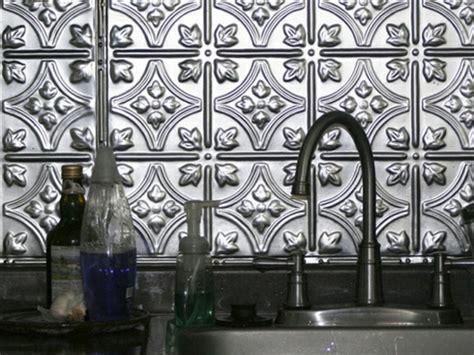 Rückwände für Küchen und Arbeitsflächen aus Keramik Fliesen
