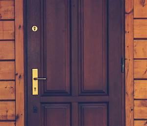 Türen Selber Bauen : gartenhaus t ren selber bauen so muss das magazin by steda ~ Watch28wear.com Haus und Dekorationen