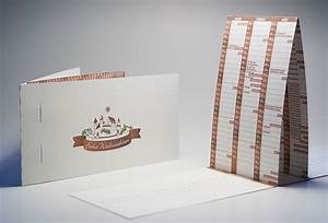 Pop Up Weihnachtskarten : weihnachtskarten hollanddesign ~ Frokenaadalensverden.com Haus und Dekorationen