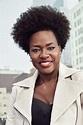 (BPRW) L'Oréal Paris Announces Viola Davis As Newest ...