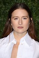 Grace Gummer At 14th Annual Tribeca Film Festival Artists ...