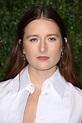 Grace Gummer At 14th Annual Tribeca Film Festival Artists ...