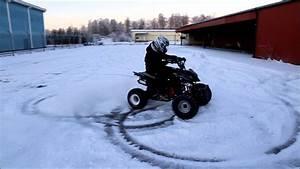 Atv X-pro Quad 150cc