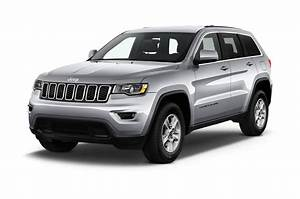 Jeep Grand Cherokee 2017 : 2017 jeep grand cherokee reviews and rating motor trend ~ Medecine-chirurgie-esthetiques.com Avis de Voitures